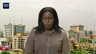 Buhari inaugurates Abuja light rail