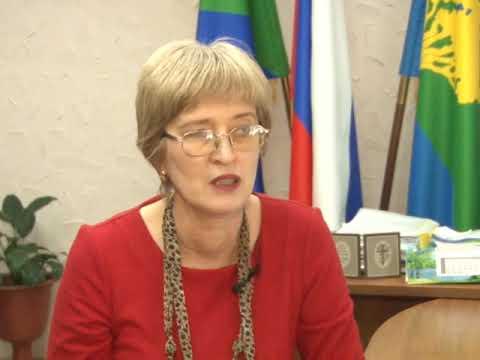 Телеканал Амурск - Дополнительные выборы назначены на 14 апрея