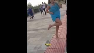 видео Массаж на немировича данченко