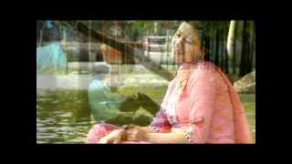 Kashful – Mahmud Sunny Ft. Raisa Poppy Video Download