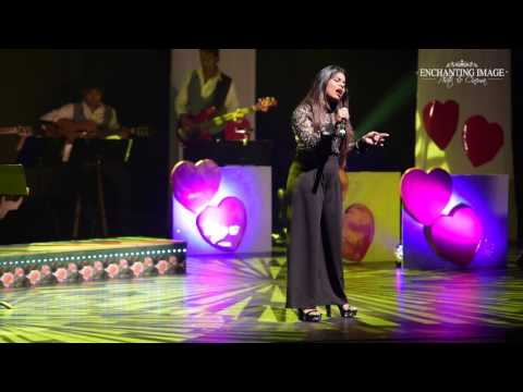 'Krishna' Colonial Cousins | Live Cover by Umaria Sinhawansa