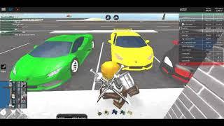 roblox car sim taxi and racing