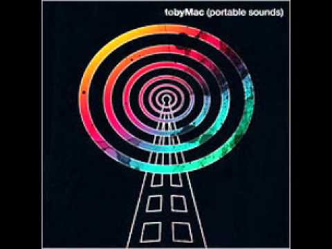 Lose My Soul- TobyMac Ft. Kirk Franklin And Mandisa (Lyrics In Description)