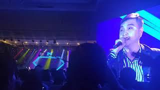 Những Bức Tranh Màu - Thái Vũ ft. Long Cao_Show FapTv Những Kẻ Khờ Mộng Mơ