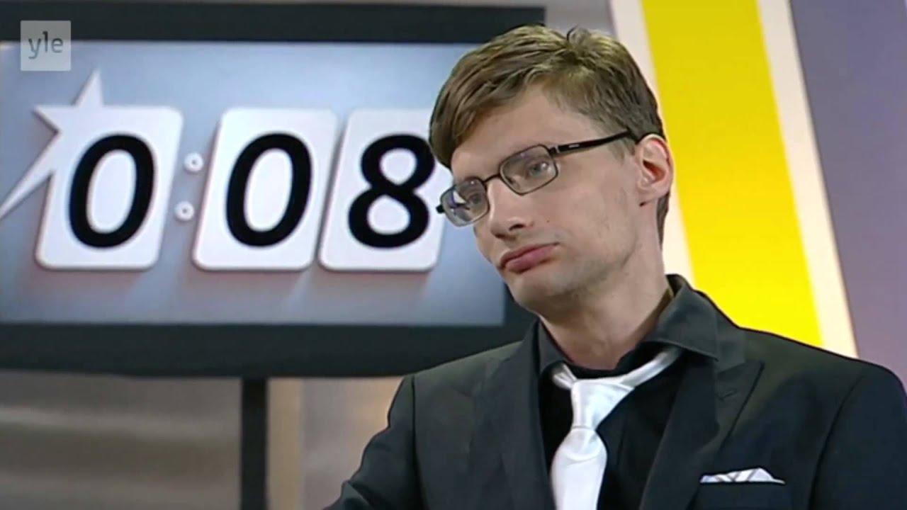 Timo Hellman