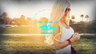 Jordan Magro - Return (Original Mix)