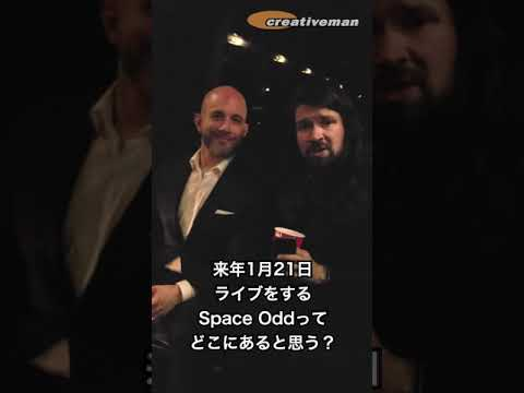 Taking Back Sunday Video Message to Japanese fans Mp3