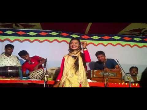 CHITTAGONG SONGS 2017.লাকী পারজানার,কি চমক গান,প্রবাশী ভাইদের জন্য,