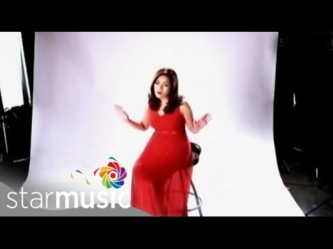 Angeline Quinto - I Just Fall In Love Again (Official Music Video)