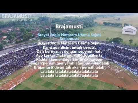 Brajamusti song with lyric
