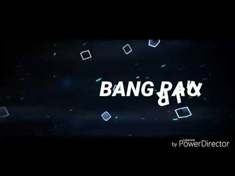 Cara Paling Gampang Download Lagu Mp3 Di Youtube 2019 Tanpa Apk Tambahan...