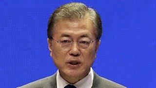 CIS上級顧問を務める世界的戦略家が韓国に無慈悲な評価を与える もうどうにもならない - 韓国ニュース
