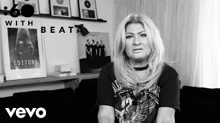 Beata - :60 With