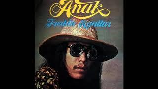 Freddie Aguilar Anak Full Album