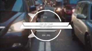 VISION ft. KYLE LEE - NORTHSIDE (prod. by 2020)