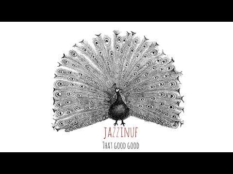 Jazzinuf - Imperfection
