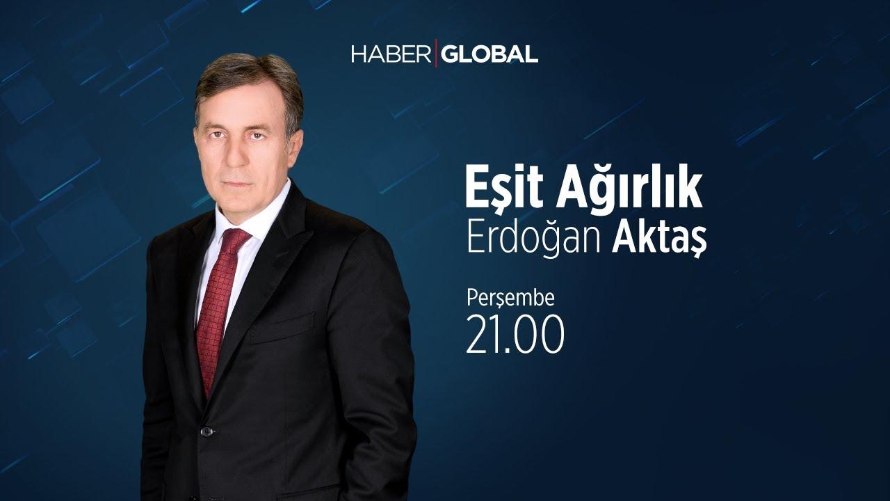 Akraba Atamaları Tartışması / Eşit Ağırlık / 01.08.2019