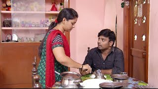 Thendral Episode 1137, 16/05/14