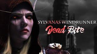 Sylvanas Windrunner | Dead Bite