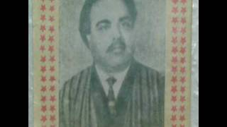vuclip Chuk Sohneyan Parda by Alam Lohar & Party - Punjabi Folk Song