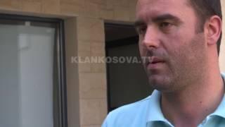Vetëvendosje e LDK kundër Kadri Veselit - 14.07.2017 - Klan Kosova