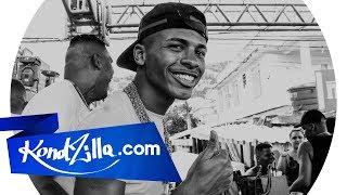 DJ Rennan da Penha e o Baile da Gaiola (Portal KondZilla)