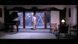 lisa ray bollywood movie kasoor
