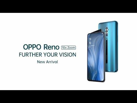 oppo-reno-10x-zoom---highlight-specs