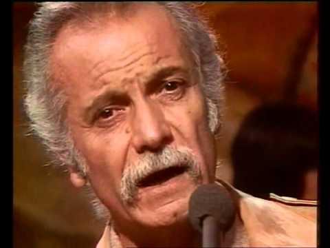 Georges Brassens   15 chansons mythiques   02   Les sabots d'Hélène