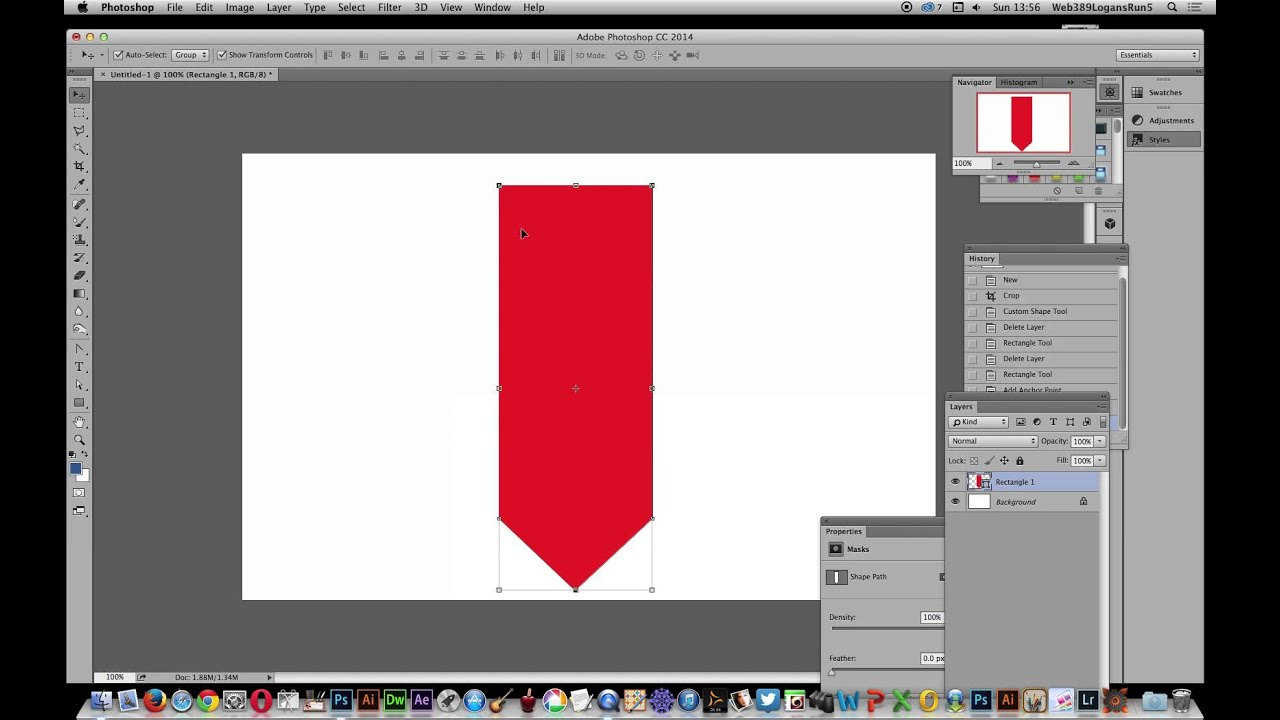 SHAPES / FORMAS PARA PHOTOSHOP DOWNLOAD …