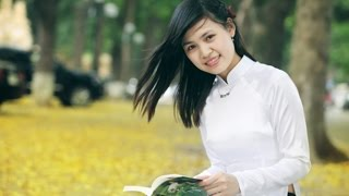 [Toán lớp 11] P17 Tuyệt chiêu học lượng giác Thầy Nguyễn Văn Cam