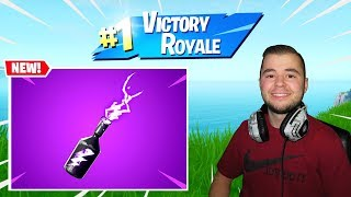 "New Update! | 970+ Wins | Use Code ""VinnyYT"" 