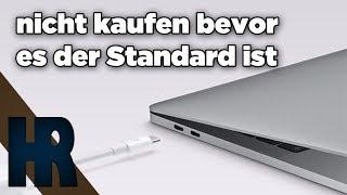 Nicht neue Produkte Kaufen bevor sie der Standard sind | meine Meinung :) thumbnail
