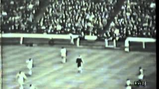 UEFAチャンピオンズカップ 1962-63