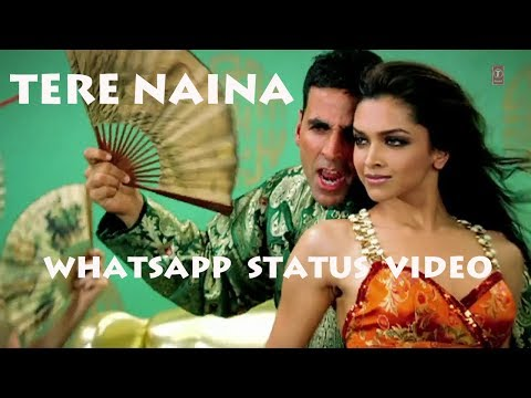 WhatsApp Status Video as