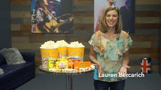 Summit Angel Video Portfolio | Service Announcement Video