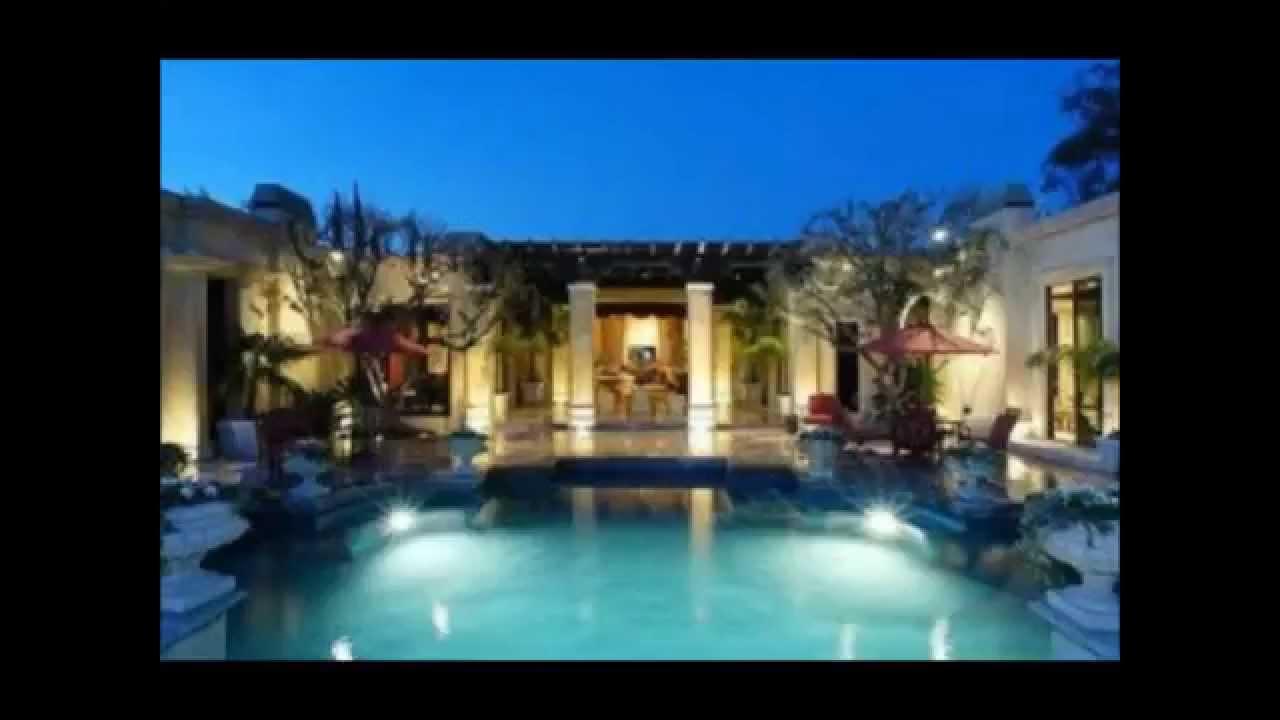 Casas mais bonitas do mundo youtube - Casas bonitas fotos ...