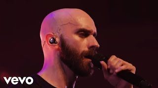 X Ambassadors Unsteady Live From Terminal 5