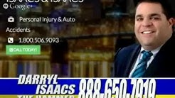 Personal Injury Lawyer in Youngstown (888) 650-7919 Car Accident Attorney of Ohio