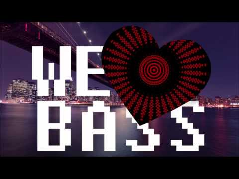 BONNIE & CLYDE - The Ride (Original Mix) [bass boosted]