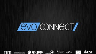 Presenting Evo-Connect: What we do and why we do it!