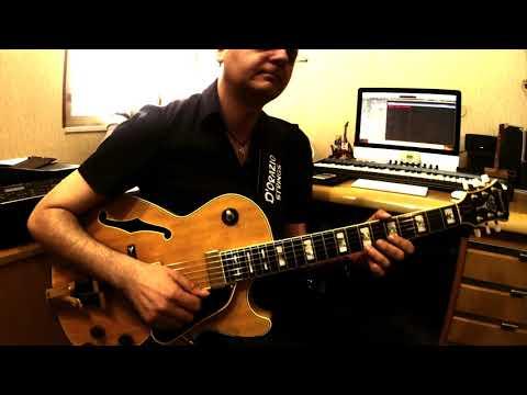Luigi Pistillo Smooth  Jazz 9 -1