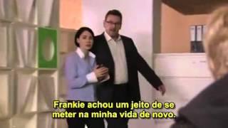 Download Video Lip service 1° Temporada 4° episódio legendado em português. MP3 3GP MP4
