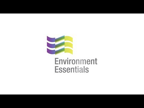 WeMOV Profile Video - Environment Essentials - Law & Compliance Industry