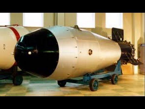 Ядерное оружие Украины
