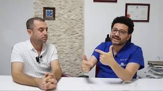 16 Temmuz Canlı Yayın ,  Uygunsuz Mastürbasyonun Zararları