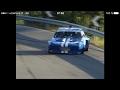 Fiat X1/9 Proto Suzuki Fast Hillclimb must watch Salita Bolca Salita P2 slalom citta di bolca