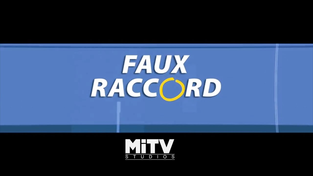 faux raccords sp cial mitv youtube. Black Bedroom Furniture Sets. Home Design Ideas