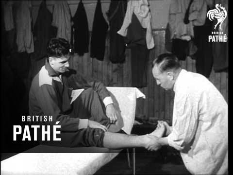 Hibernians FC (1948)