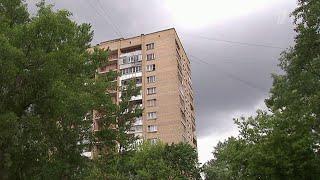 В России вступил в силу закон о страховании жилья от чрезвычайных ситуаций.